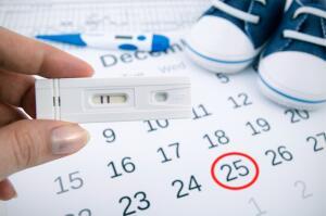 Что говорит о характере человека число его рождения? Часть 2: с 16-го по 31-е