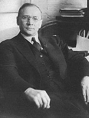В. Зворыкин