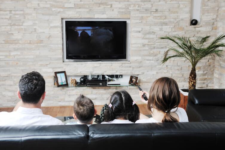 Как развивается телевидение? Современность и перспективы