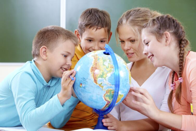 Как повысить учебную мотивацию школьника? 10 лучших способов