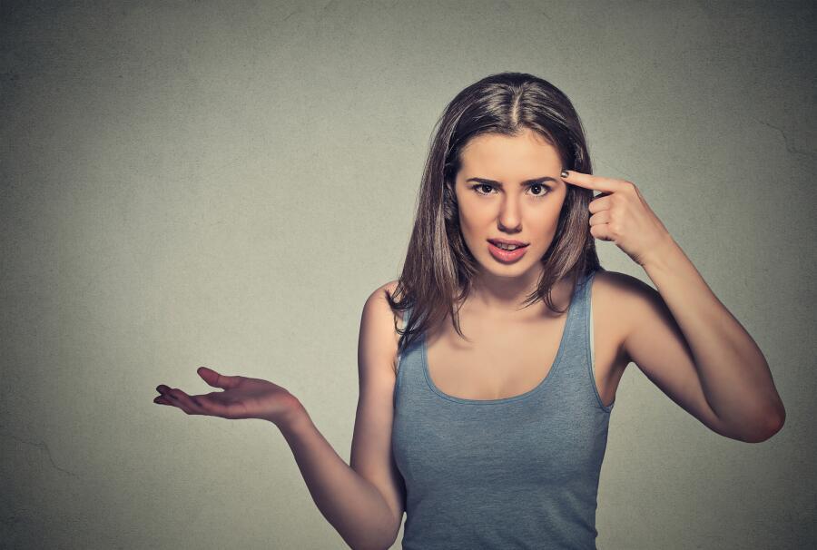 Как общаться с глупыми людьми? Псевдоинтеллект на грани жестокости