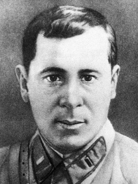 Муса Джалиль в ходе операции у Мясного Бора был тяжело ранен и захвачен в плен, где вёл подпольную деятельность. Казнён немцами в 1944 г.