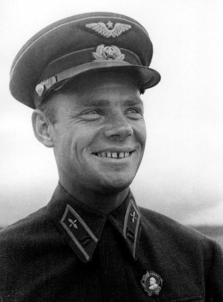 Сергей Грицевец