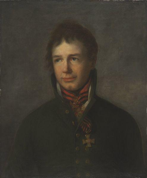 Иоганн Вейч,