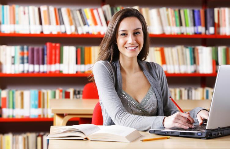 В библиотеках должен быть доступ к электронным каталогам и оцифрованным копиям книг
