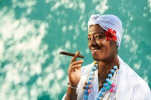 Кто раньше жил на Кубе? Из истории освоения земель