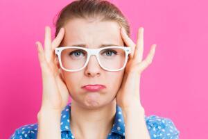 Как выйти из глубокого психического расстройства? Обсессивно-компульсивное расстройство (ОКР)