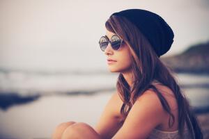 Модели солнечных очков: какие будут в моде этим летом?