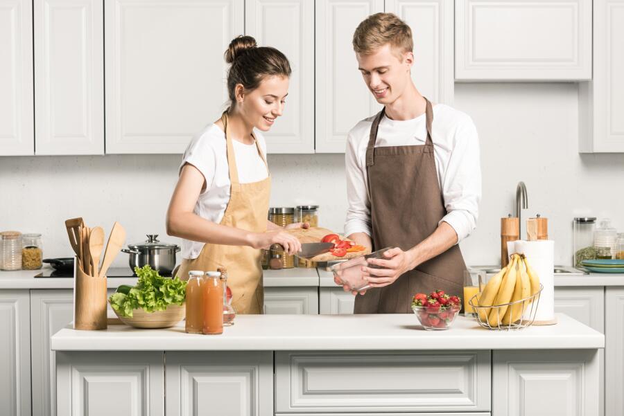 Какой салат приготовить к торжеству? В копилку изысканных рецептов