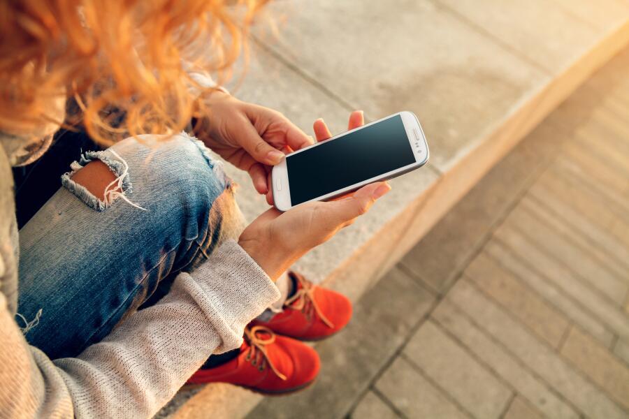 Наша среда обитания. Чем опасно излучение 3G/4G?
