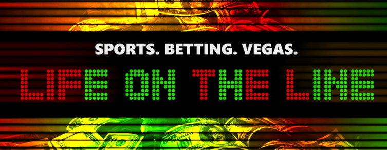 5 лучших фильмов о ставках и азартных играх. Что посмотреть?