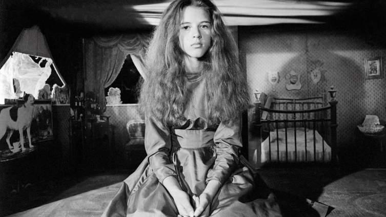 Алисин кинозал - 14. Какие экранизации «Алисы в Стране чудес» самые странные?