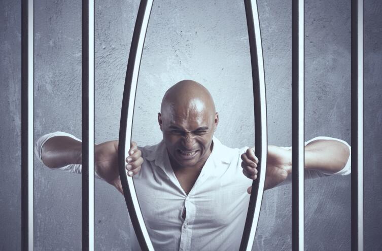 Рабы и работа: как выйти из рабства?