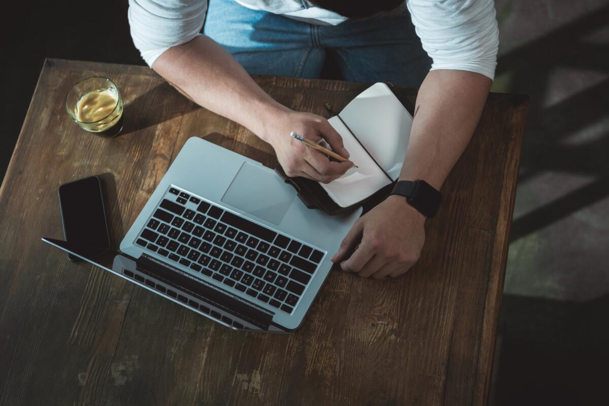 Как улучшить рекламный текст? Пять простых правил