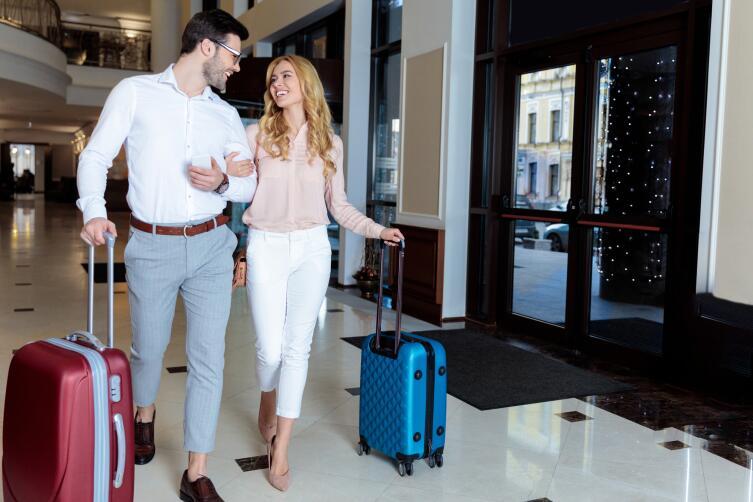 Читайте, на что жалуются гости отеля и анализируйте отзывы