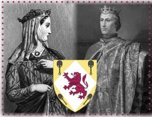 Какая легенда связана с именем кастильской дворянки? Мария Падилья и её образ в искусстве