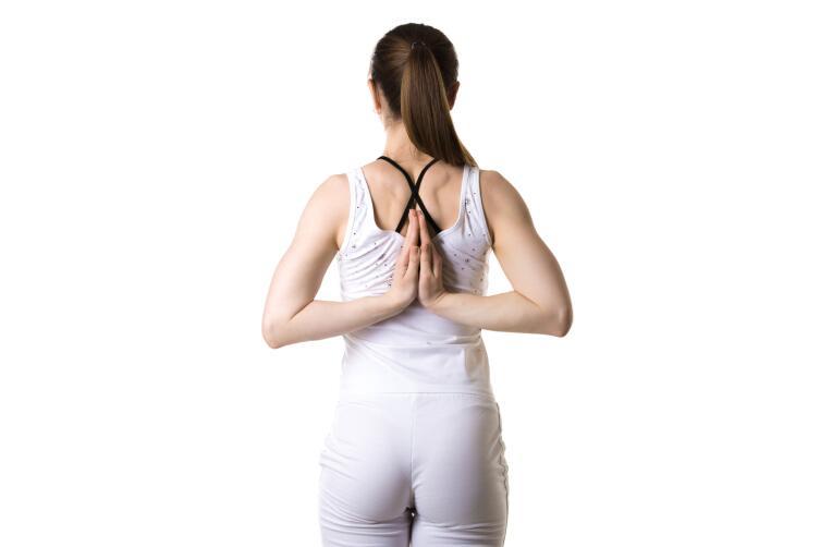 Частая причина, из-за которой возникает боль в пояснице — это нестабильность крестцово-подвздошного сустава