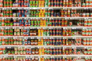 Как сохранить продукты? Эволюция консервирования