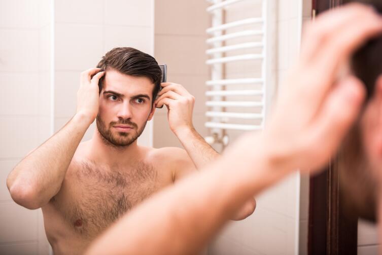 Кто такие метросексуалы? Мужчины нового поколения