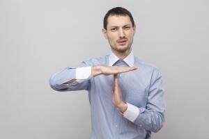 Что такое чувство меры и как оно способствует финансовой независимости?