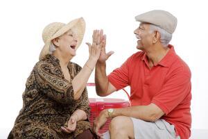Какие ритуалы на каждый день сделают нас счастливее? Советы психологов