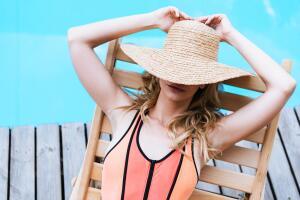 Что такое Sabbatical, или Как, наконец, начать жить своей жизнью?