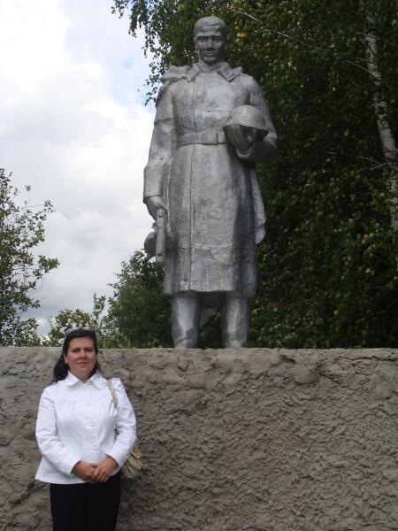 Малые города России: чем прекрасен Белёв?