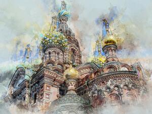 К кому обратиться за помощью в получении лицензии на реставрацию в Санкт-Петербурге?