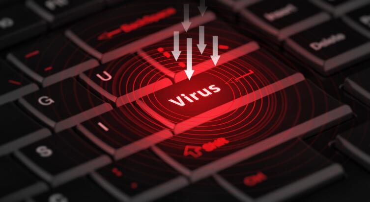 Кому нужна антивирусная программа? Занимательная демонология