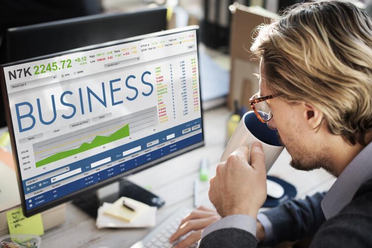 Заработок в Интернете: большие возможности или банальная мышеловка?