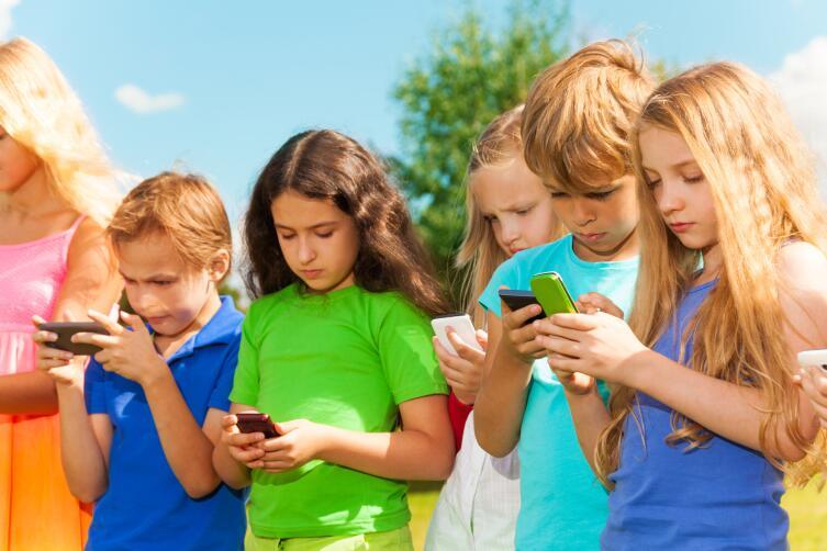 Как выйти из Интернета? Ограничиваем зависимость от Сети