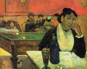 Поль Гоген: жизнь художника - исполнение мечты или путь страданий?