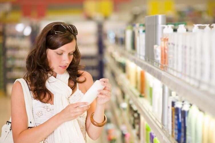 Как приготовить полезный домашний шампунь для волос?