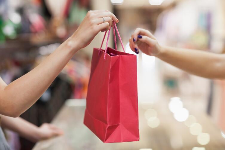 Совместные покупки: пробуем? Термины. Минусы. Плюсы