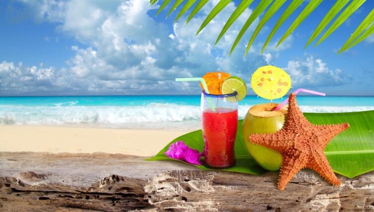 Что будем праздновать летом? Календарь праздников