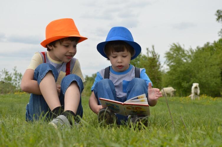 Что такое дислексия и кто такие дислексики? Часть 1