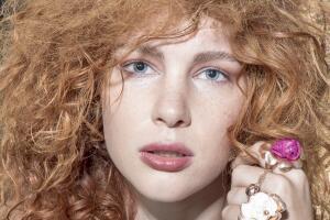 Как форма носа влияет на характер человека?