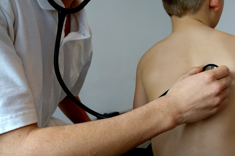 Что такое натуропатия и кому она подходит?