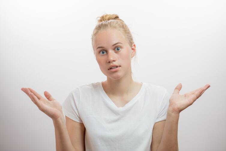 Как формулировать запрос в психотерапии и цель в жизни?