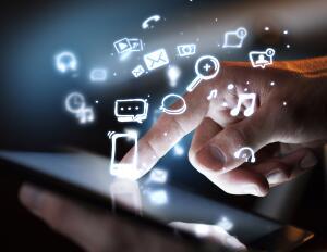 Как интернет-сервисы узнают о вас все? Почта, поиск, социальные сети