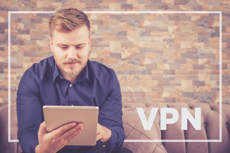 Как интернет-сервисы узнают о вас все? Разные услуги, программы защиты, операционные системы