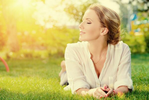 Какие продукты помогут продлить молодость и сохранить женскую красоту?