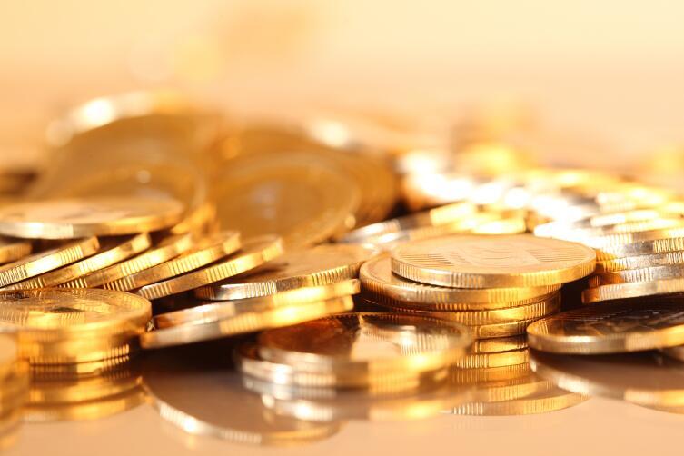 Коллекционная ценность некоторых монет выше себестоимости\