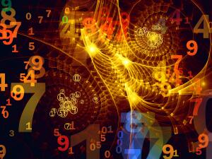 Всё ли правильно в нумерологии?