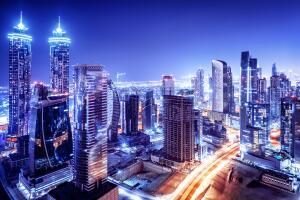 Почему люди стали покидать большие города?