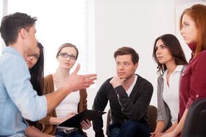 Психология общения: после каких фраз пропадает желание общаться?