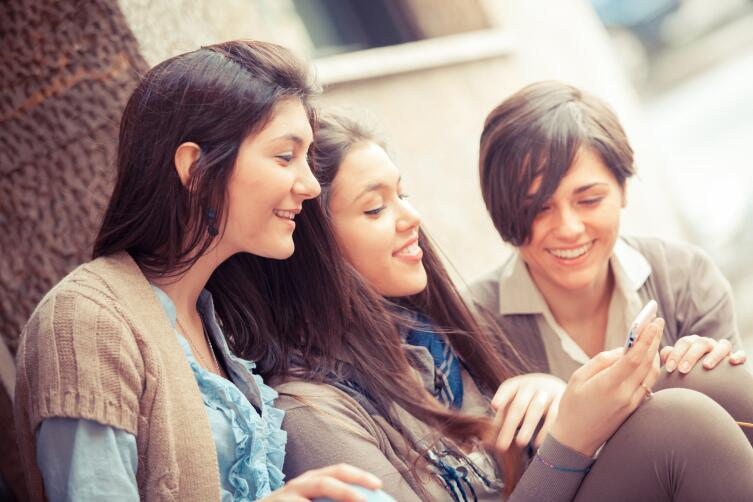 Проанализируйте свою манеру общения, исправьте ошибки, если они есть