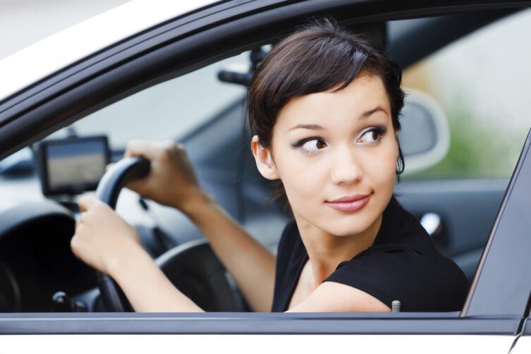 Что делать, чтобы вашу машину не поцарапали «во дворе»?