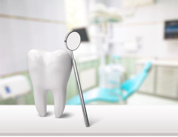 Какой материал для зубной коронки прослужит дольше?