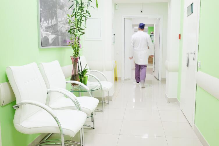 Этика пациента. Как грамотно ходить к врачу?